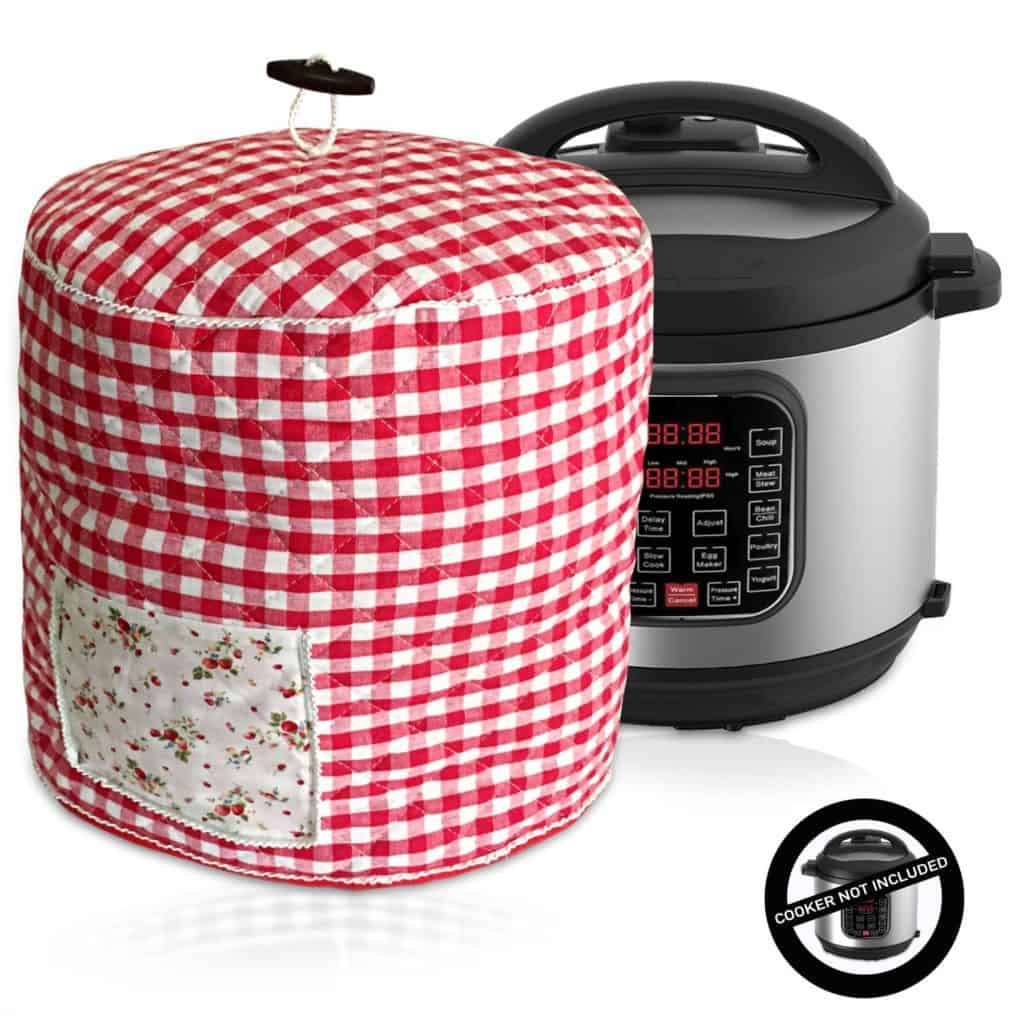 Home Pressure Cooking Gadgets Home Pressure Cooking