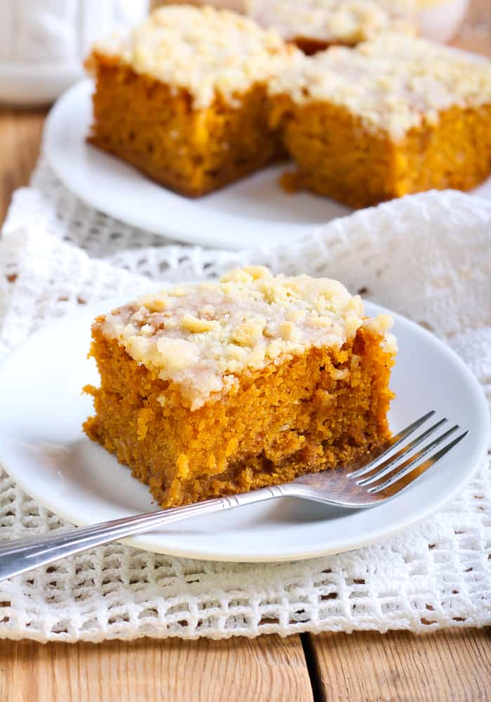 Thanksgiving Sides And Desserts You Can Make In The