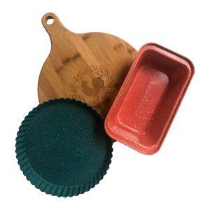 Ninja foodi cookware accessories