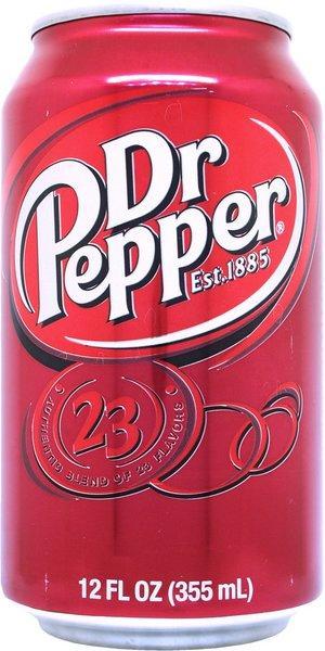 Dr. Pepper soda pork chops in the Instant Pot