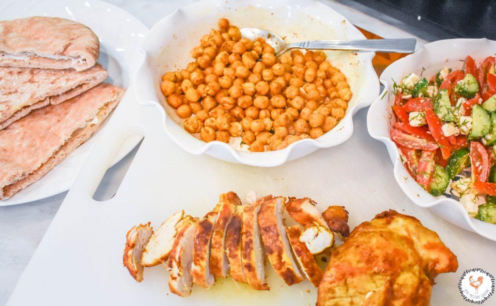Chicken-Shawarma-Pitas-Assembly-JENRON-DESIGNS.