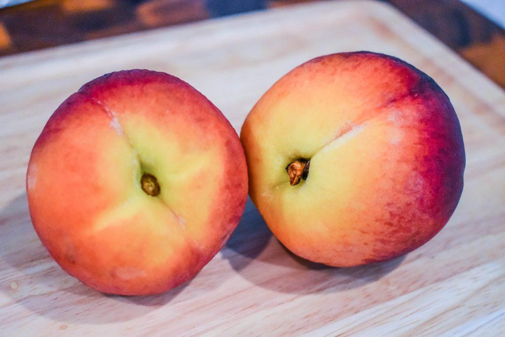 Fresh-Peaches-JENRON-DESIGNS