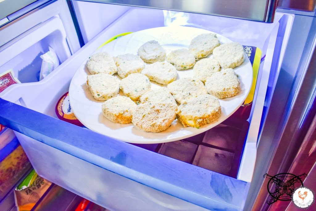 Goat-Cheese-chilled-Medallions-JENRON-DESIGNS