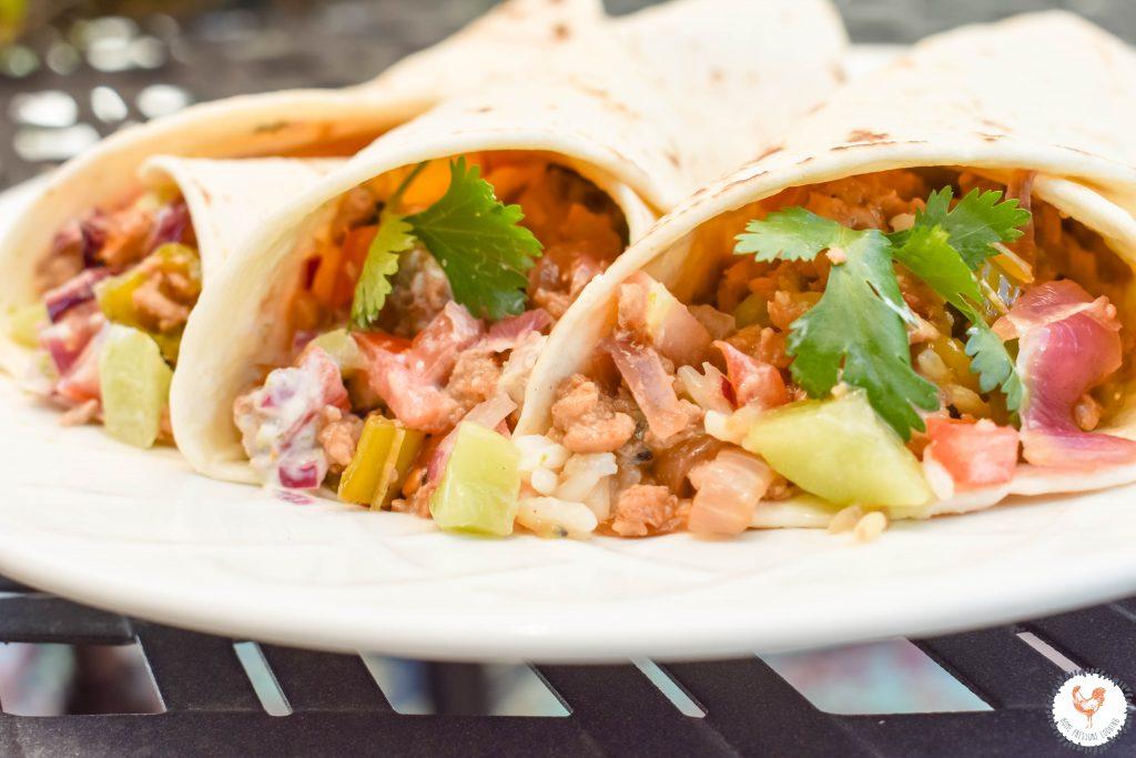 Aloha-Chicken-Taco-Tuesday-JENRON-DESIGNS-1