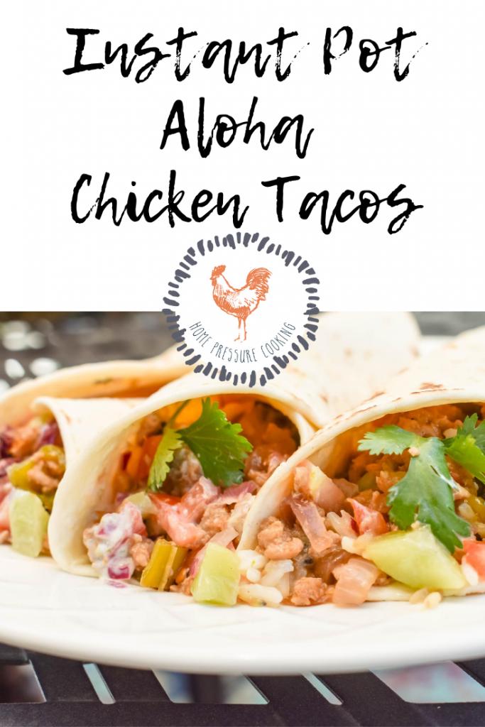 Aloha-Chicken-Tacos-JENRON-DESIGNS.-png