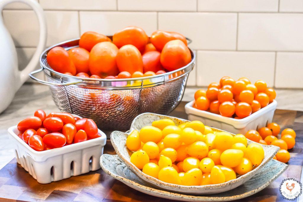 Fresh-Garden-Tomatoes-JENRON-DESIGNS