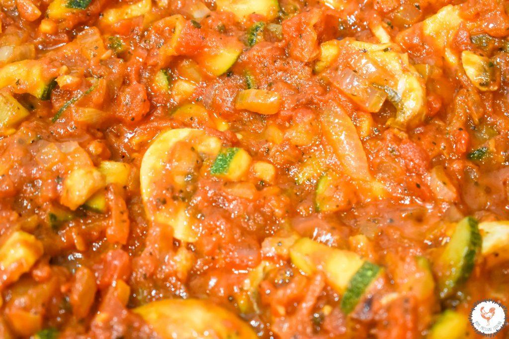 Hearty-Veggie-Spaghetti-Sauce-JENRON-DESIGNS-