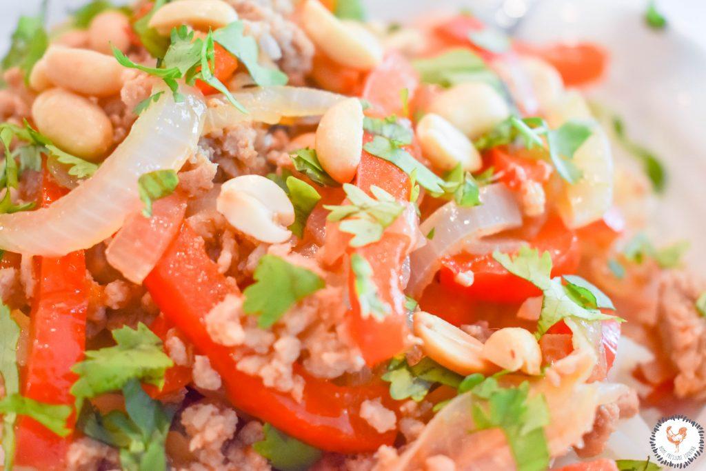Thai-Lettuce-Wrap-Filling-JENRON-DESIGNS