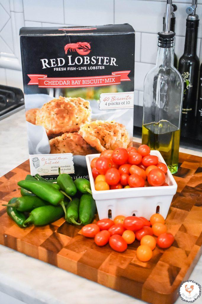Ingredients-Sundried-Tomato-Jalapeno-Cheddar-Bread-JENRON-DESIGNS