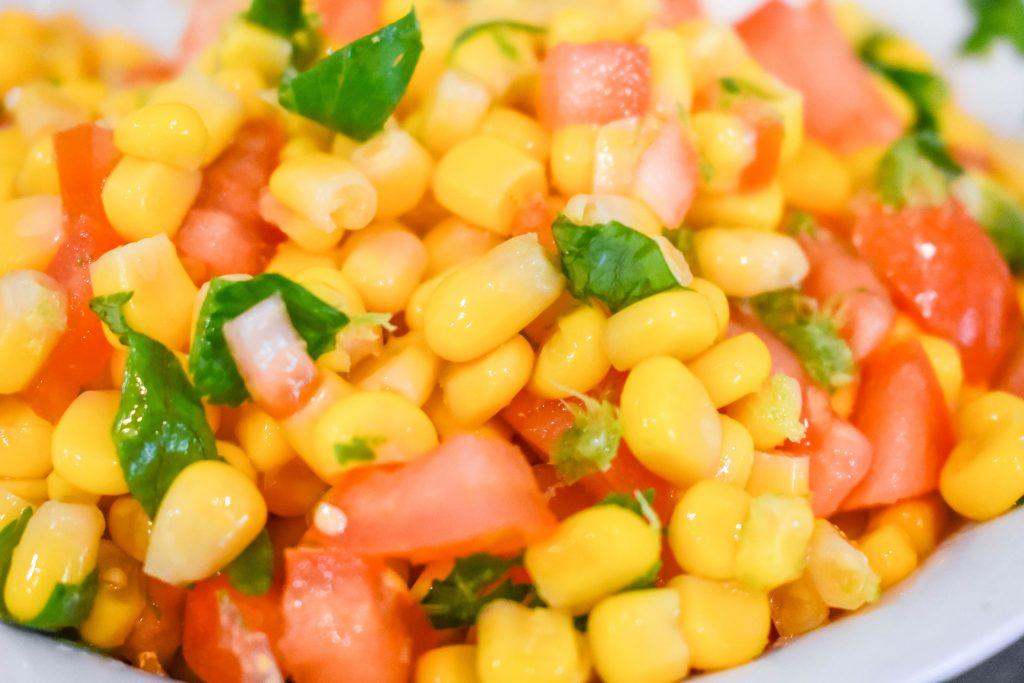 Instant-Pot-Pork-Carnitas-Corn-Salsa-JENRON-DESIGNS