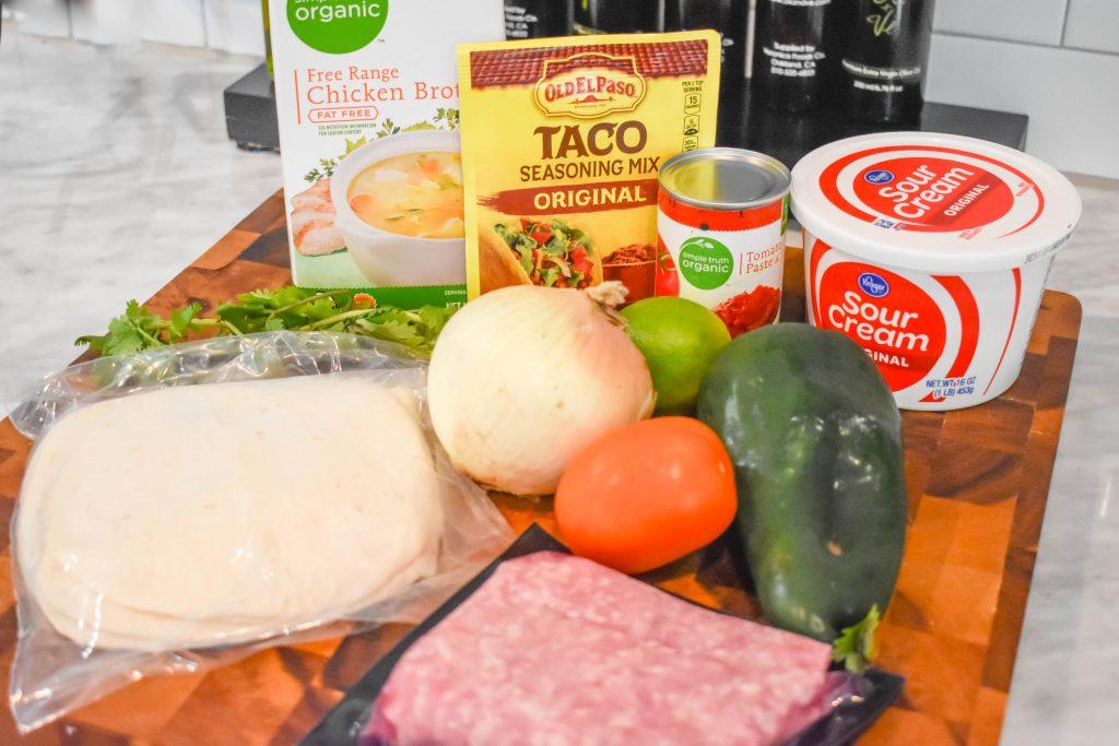 Instant-Pot-Pork-Carnitas-Tacos-Ingrediants-JENRON-DESIGNS