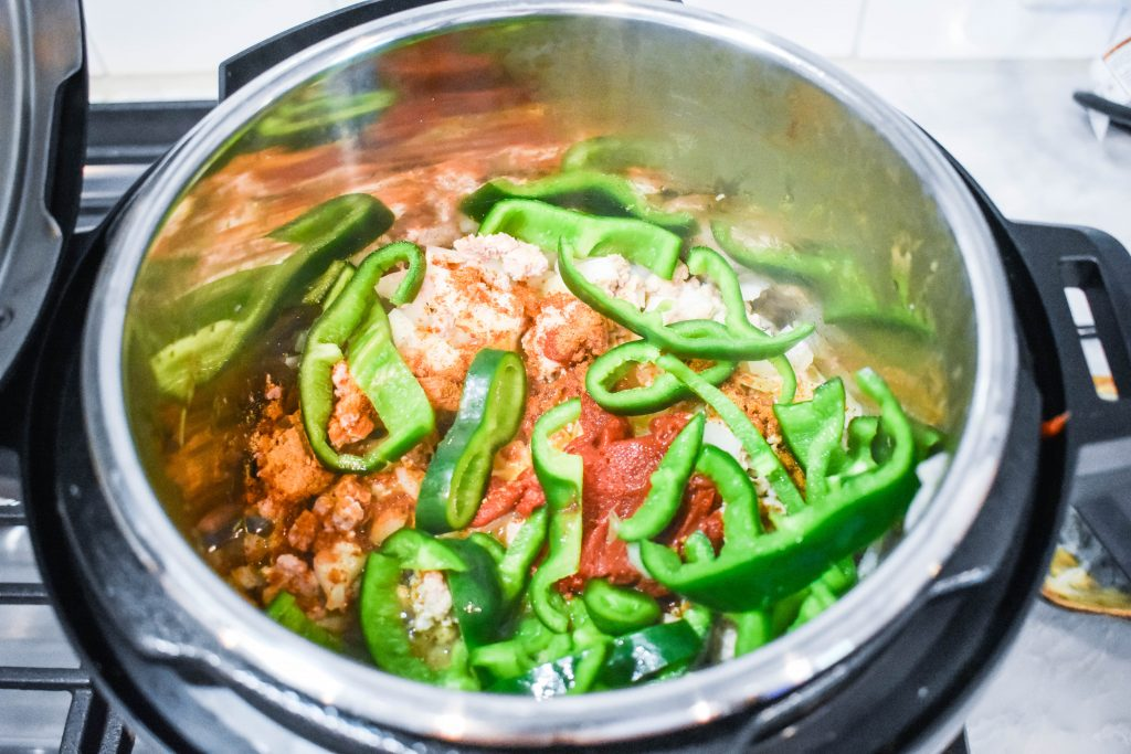 Instant-Pot-Pork-Carnitas-Tomatoes-Peppers