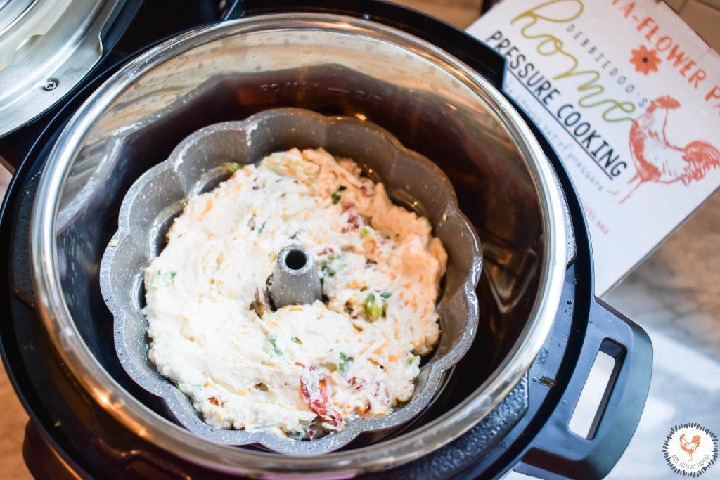 Instant-Pot-Sundried-Tomato-Jalapeno-Cheddar-Bread-JENRON-DESIGNS