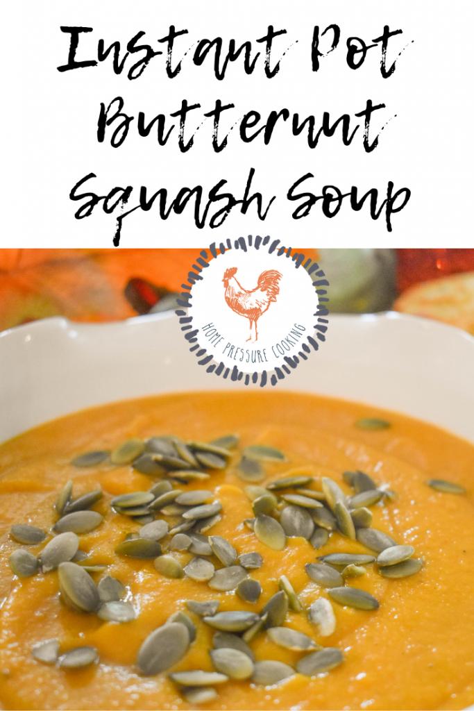 Butternut-Squash-Soup-Pin-JENRON-DESIGNS