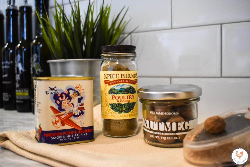 Butternut-Squash-Soup-Spices-JENRON-DESIGNS