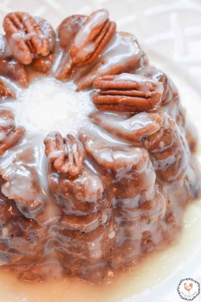 Cinnamon-Raisin-Instant-Pot-French-Toast-JENRON-DESIGNS