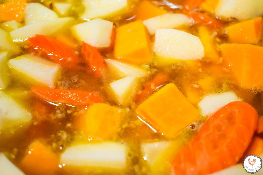 Instant-Pot-Butternut-Squash-Soup-Cooking-JENRON-DESIGNS.jpg