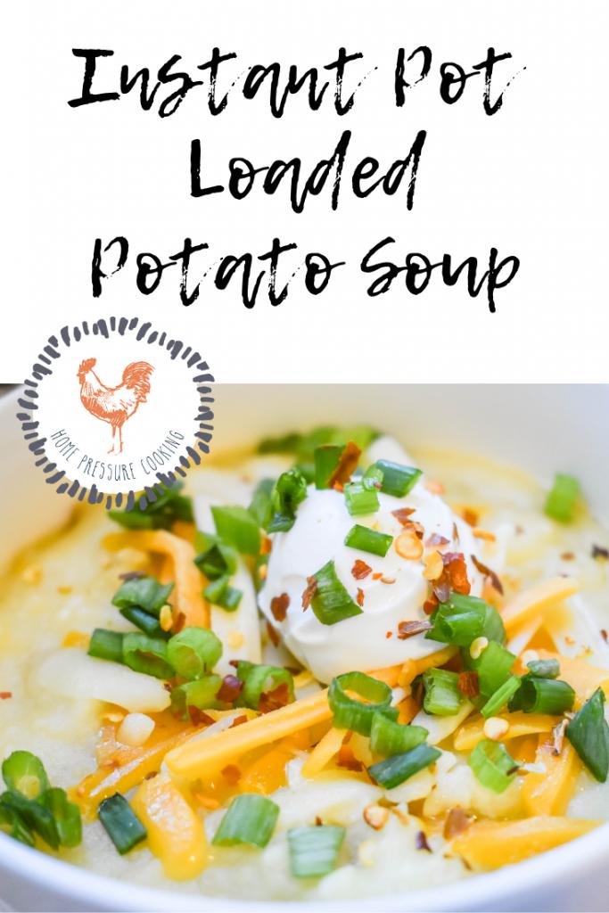Instant-Pot-Loaded-Potato-Soup-JENRON-DESIGNS