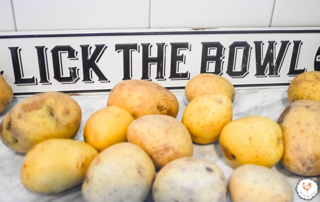 Loaded-Potato-Soup-JENRON-DESIGNS
