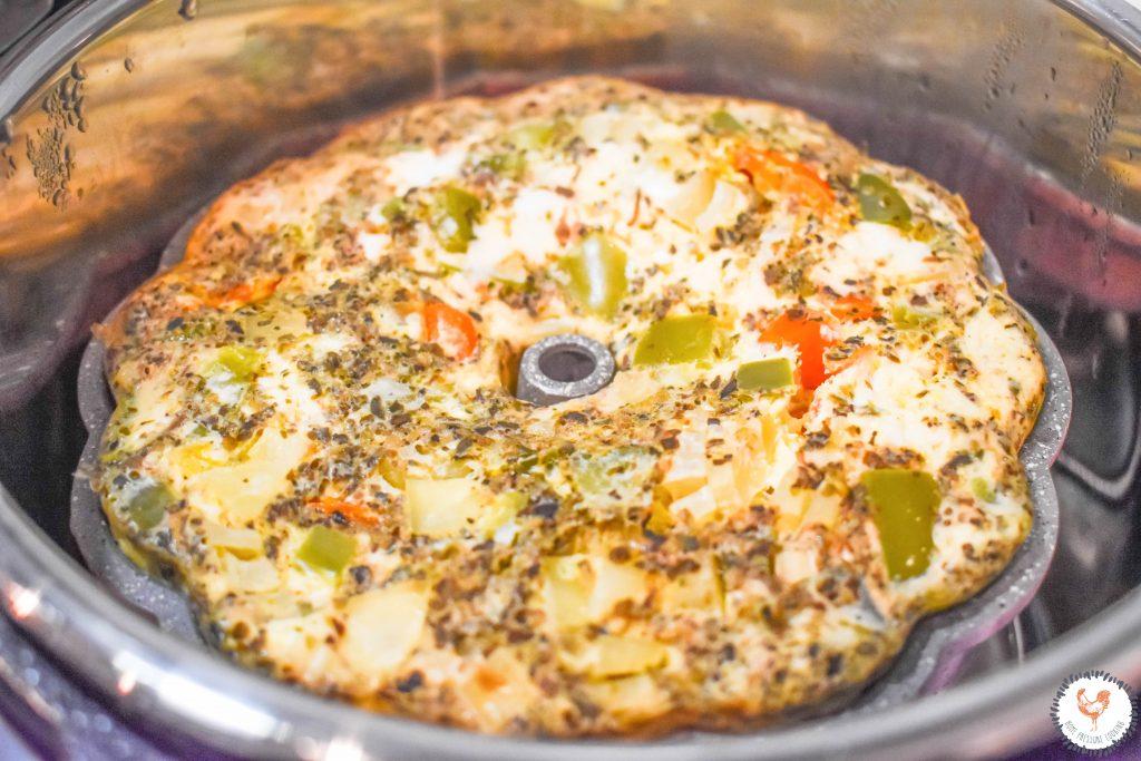 Mediterranean-Egg-Baked-JENRON-DESIGNS-1