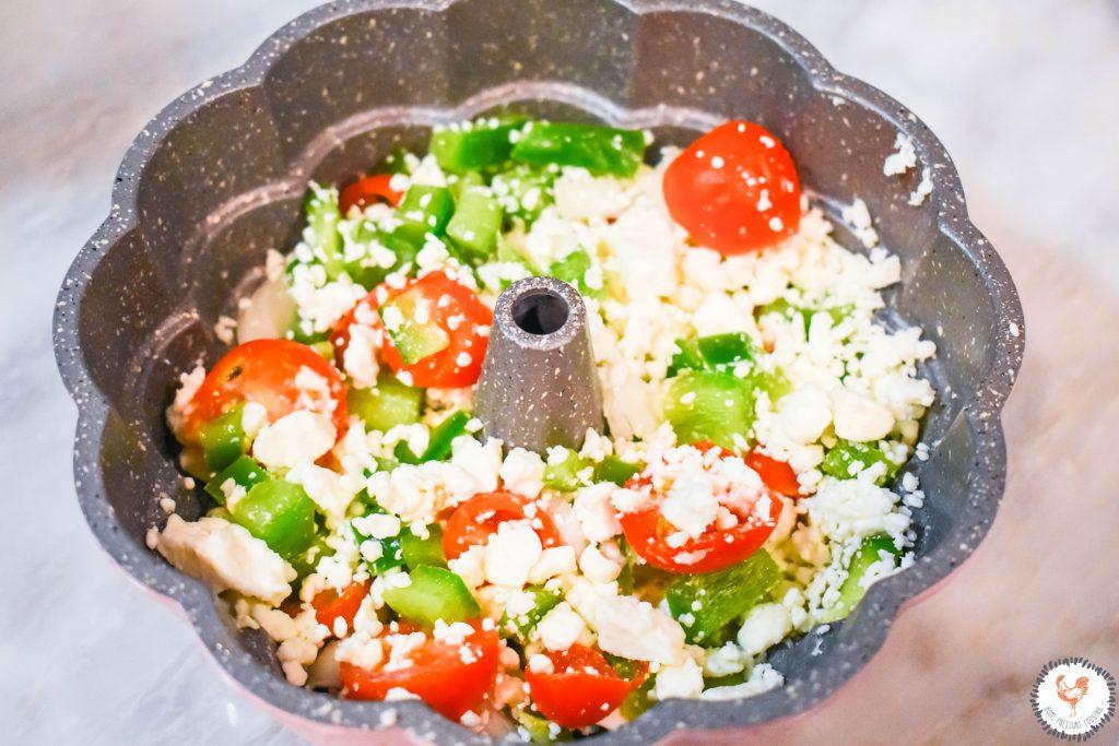 Mediterranean-Egg-JENRON-DESIGNS-1