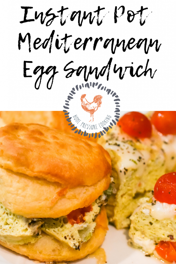 Mediterranean-Egg-Sandwich-Pin-JENRON-DESIGNS