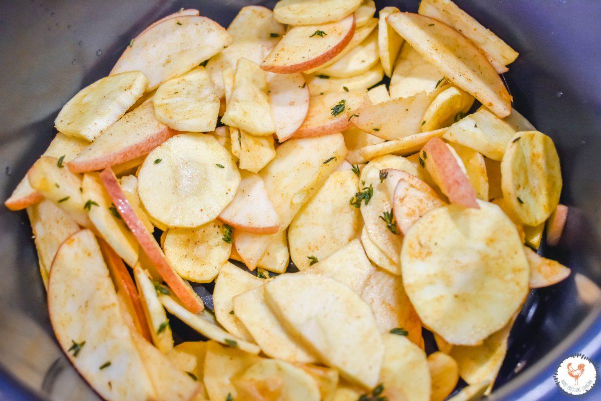Air-Fryer-Apples-Parsnips-JENRON-DESIGNS