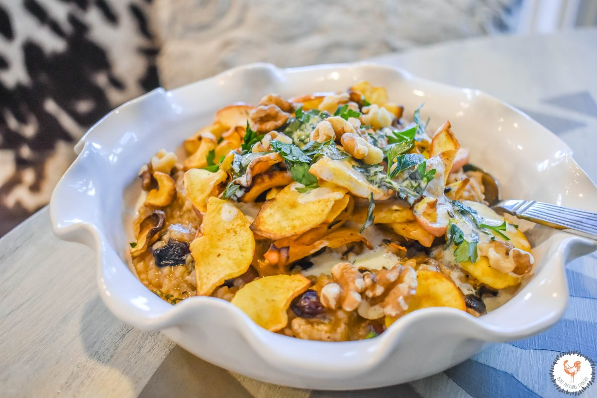 Chicken-Sausage-Bowl-iwth-Roasted-Apples-Parsnips-JENRON-DESIGNS