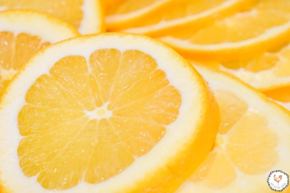 Fresh-Oranges-Marmalade-JENRON-DESIGNS