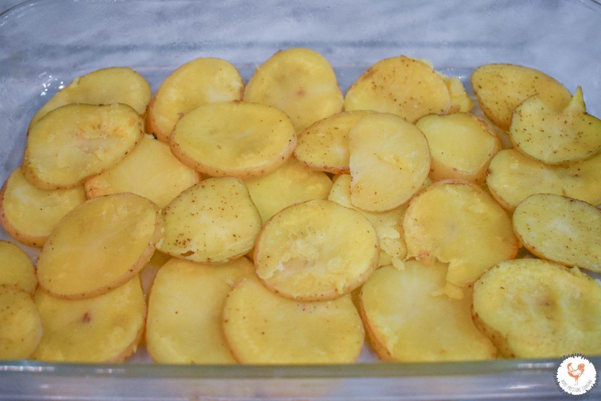 Moussaka-Potatoes-JENRON-DESIGNS-2